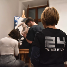 24tattoo-studio-torino4