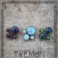 TL-TREMUN-41-555x555